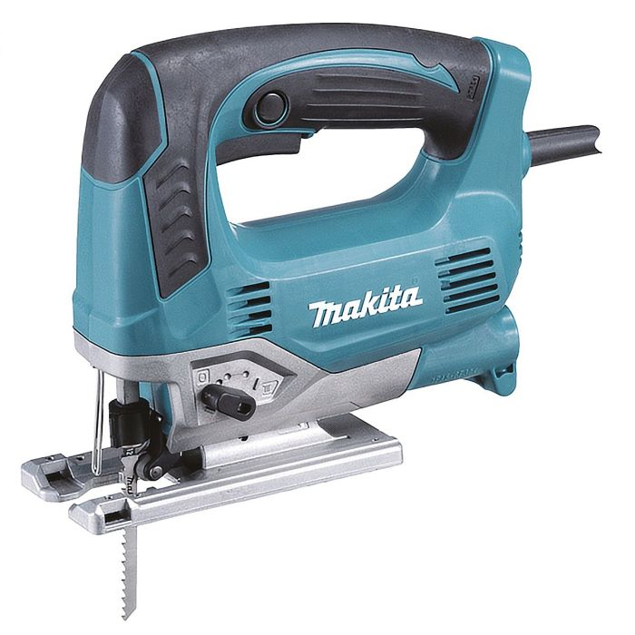 Makita Seghetto alternativo 650W