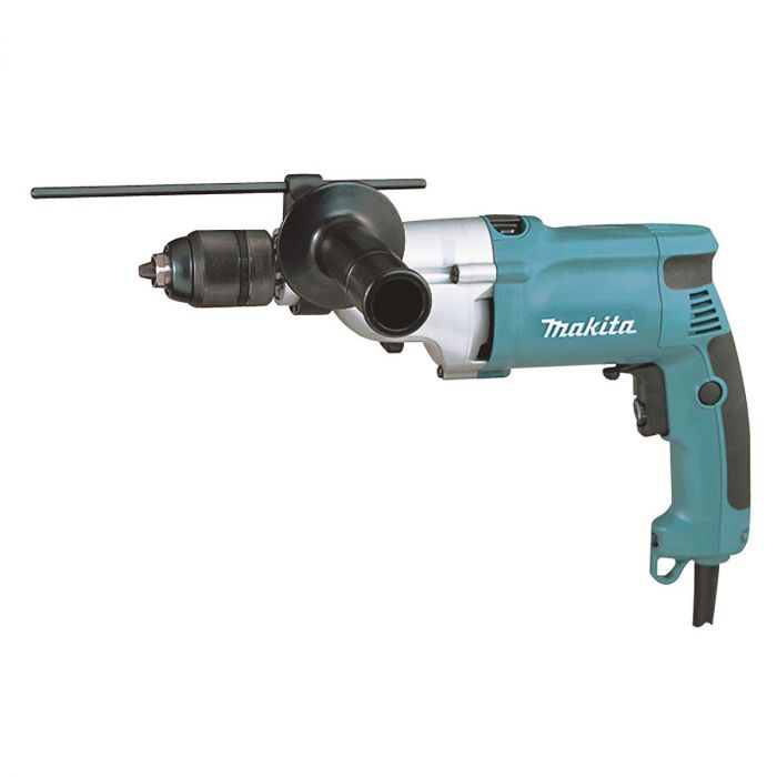 Makita trapano HP2051FJ 13 mm