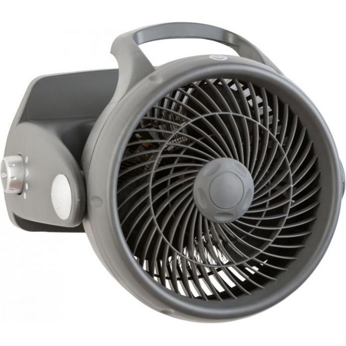 "Bion Termoventilatore ciclonico ""Wind Hot"""