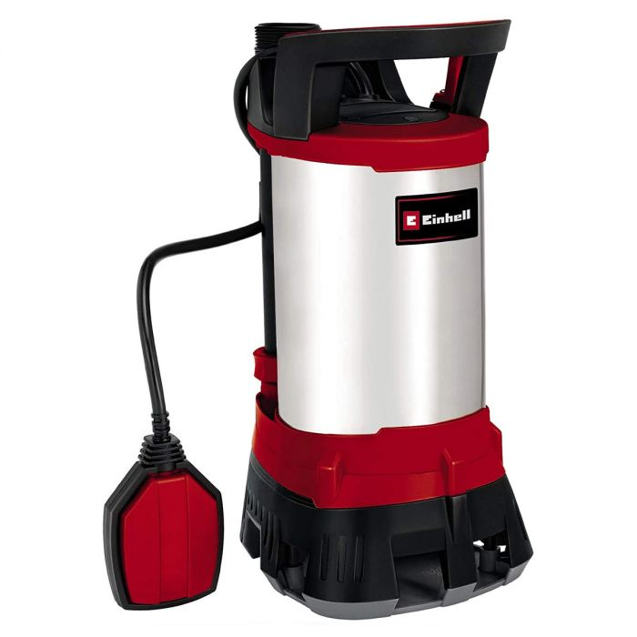 Einhell Pompa acque scure GE-DP 7935N ECO